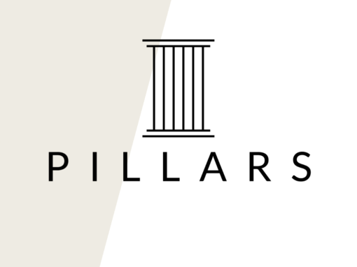 PILLARS-THEMOUNT.COM